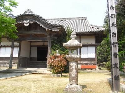 寺院・終活_S