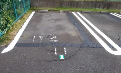 akippa・駐車場シェアリング②