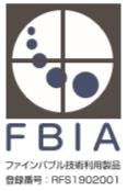 ミラブル・FBIA1号
