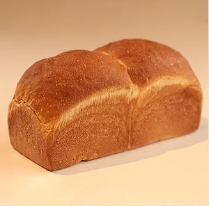 コイガクボ・食パン