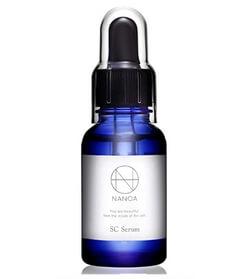 NANOA-SC-Serum