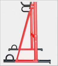 Motions三角支柱